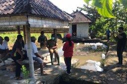 Pemkab Badung dorong budi daya ikan untuk ketahanan pangan