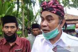 Desa di Indonesia dapat menjadi penyangga pangan nasional