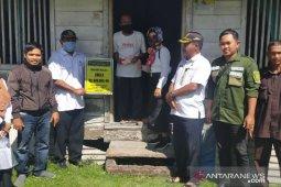 Kabupaten Penajam mulai salurkan BLT tahap ketiga