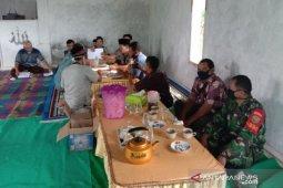 PMD: 121 desa salurkan BLT tahap dua