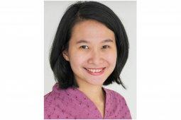 Amelia Hapsari, juri Piala Oscar pertama asal Indonesia