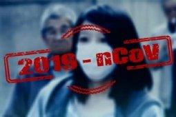 Puskesmas Kartini Pematangsiantar ditutup sementara karena pegawai terinfeksi COVID-19