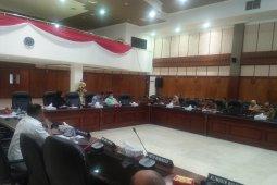 DPRD Maluku: Sistem terima siswa baru seperti seleksi CPNS