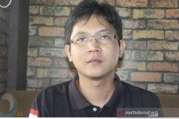 Pengamat: OTT KPK di Kutim bukti politik dinasti rawan korupsi