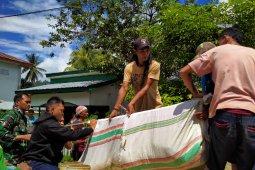 Tertimbun longsor,  seorang penambang di Suwawa Timur tewas