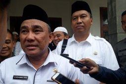 Wali Kota: Kesembuhan kasus positif COVID-19 di Depok mencapai 70,50 persen