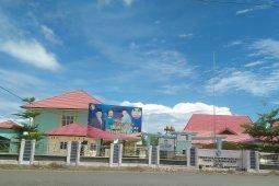 BKD Mukomuko targetkan Rp100 juta dari pajak walet
