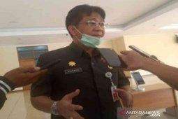 Disdukcapil Bekasi mulai terapkan layanan administrasi kependudukan secara daring