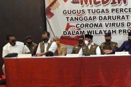 Gustu Pusat minta warga Maluku Utara konsumsi ikan
