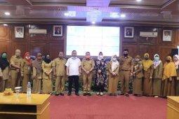 Wali Kota Binjai buka pelatihan Sigum buat guru