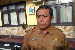 Gugus Tugas COVID-19 Bangka Tengah karantina 16  warga
