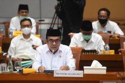 Saudi apresiasi pembatalan Indonesia kirim calhaj