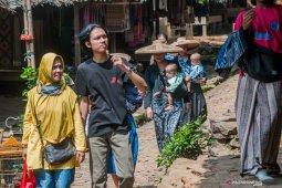 Dispar Banten tegaskan pelaku wisata untuk patuhi protokol kesehatan