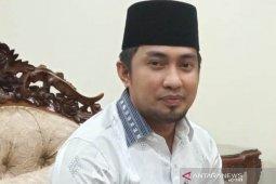 Penyertaan modal Pemkab Penajam Rp26 miliar untuk investasi pertanian