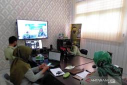 Sumut duduki urutan ketiga kontribusi komoditas Kopi Arabika di Indonesia