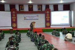 BPJS Kesehatan Cabang Ambon sosialisasi hak dan kewajiban peserta