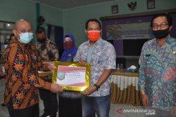 Pemerintah Kabupaten Belitung Timur siapkan anggaran BLT senilai Rp7,1 miliar