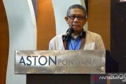 Sutarmidji buka seminar pengusulan Sultan Hamid pahlawan nasional