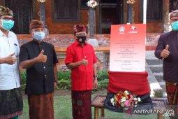 Pemprov Bali atur 19 objek lewat Perda Pemajuan Kebudayaan