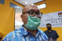 Arief Budiman positif COVID-19, Ilham Saputra pelaksana harian Ketua KPU