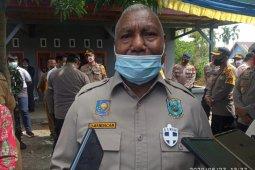 Papua Barat genjot serapan anggaran 2020