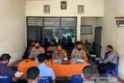 Kapolda : Personil Polri di Maluku harus rangkul tokoh agama dan masyarakat