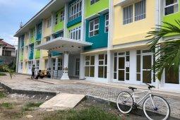 BP Tapera optimistis terhadap pertumbuhan sektor properti tahun 2021