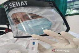 Segini besaran insentif COVID-19 untuk petugas medis di Sibolga