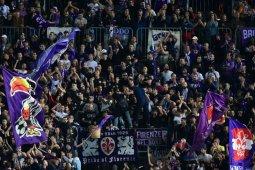 Italia bolehkan lagi penonton masuk stadion pada September