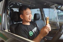 Alasan Gojek tambah fitur verifikasi muka mitra driver