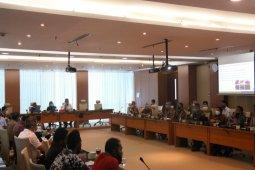 RSI dukung pengembangan pariwisata bertanggung jawab di Danau Toba