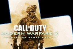 Sony segera rilis game PS Plus