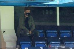 Timo Werner sebut Lampard jadi alasan utamanya gabung Chelsea