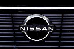 Nissan terancam dapat