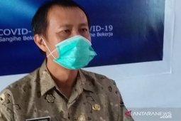 Delapan pasien COVID-19 di Kabupaten Kepulauan Sangihe dinyatakan sembuh