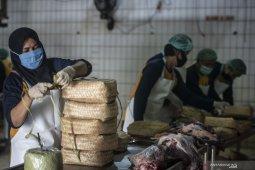 Berita menarik kemarin, somasi artis FTV hingga pemotongan hewan kurban