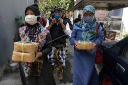 Toleransi beragama saat Idul Adha