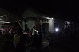 Warga Desa Margasari resah munculnya sosok misterius di malam hari