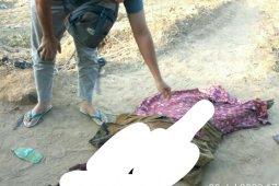 Duel maut dua kakek, satu tewas dan enam saksi diperiksa