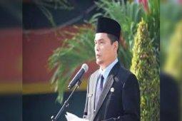 Dinkes belum pastikan Plt Wali Kota Medan positif COVID-19