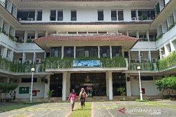 Plt Wali Kota Medan positif COVID-19, aktivitas kantor tetap normal