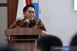 HIPMI Kalsel diharapkan tetap dukung orang banua pimpin BPP