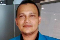 KNPI Nagan Raya apresiasi BPS terkait informasi hoaks data ekonomi Aceh