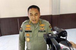 Polisi bantu pengamanan dakwah Syekh Ali Jaber di Jatim