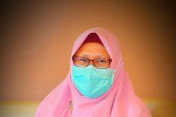 17 pasien COVID-19 Batola sembuh, 14 orang kembali dinyatakan positif