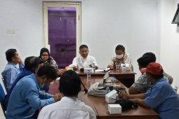 HNSI Banten minta Raperda Zona Wiiayah Pesisir tak ganggu usaha nelayan kecil