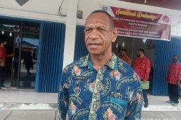 Pasien COVID-19 yang sembuh di Papua Barat bertambah 19 orang