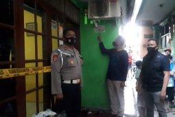 Aniaya suami yang berujung kematian, Polisi periksa kejiwaan sang istri