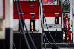Wabup Wondama : Kelangkaan BBM jangan jadi isu politik