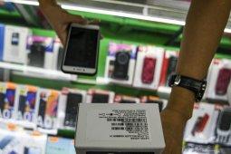 Dukung kebijakan pengendalian IMEI, industri dorong konsumen beli ponsel resmi